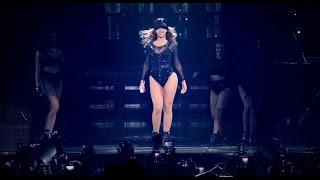 Beyonce X10: Get Me Bodied (The Mrs. Carter Show) Full HD
