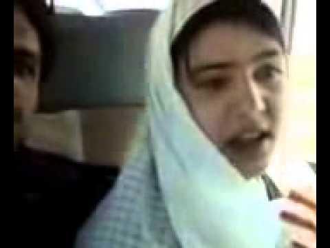 Sexy besar fuke fotos afganas Chicas y