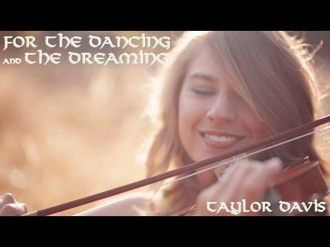 Taylor Davis - How to train a dragon 2