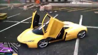 GTA 5 real life TTG