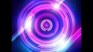 1 000 000 000 000 1 Billion Trillion FPS!!! 'Ultra High Speed Camera'