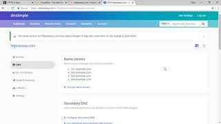 HTTPS Is Easy Part 1: Adding HTTPS