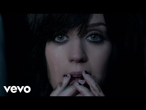 Baixar Katy Perry - The One That Got Away