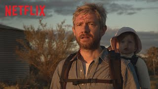 Cargo :  bande-annonce VOST