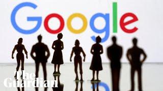 Google threatens to shut down search in Australia over digital news code