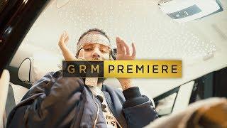 Asco - So Litt [Music Video] | GRM Daily