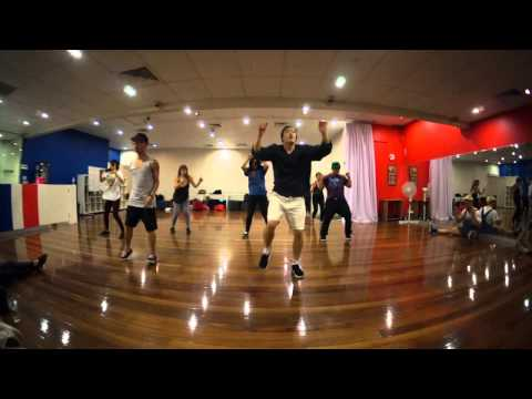Baixar One Republic - Apologize | Choreography by Christopher Nheu and Jason Low