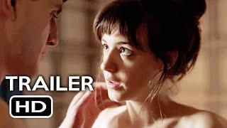 NORMAL PEOPLE 2020 Hulu Web Series Trailer