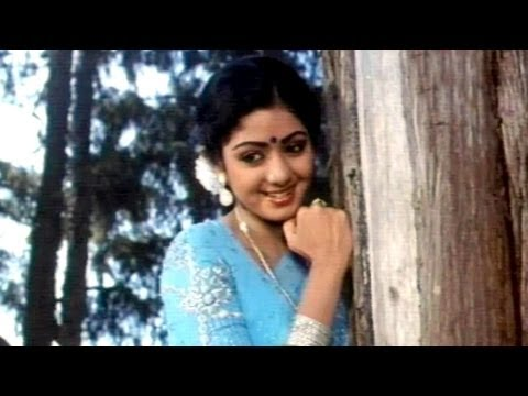 Sridevi Songs - Abba Musuresindi - Smashpipe Film