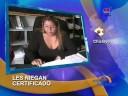 Chiclayo: Directora de Instituto denuncia irregularidades en Dirección Regional de Educación