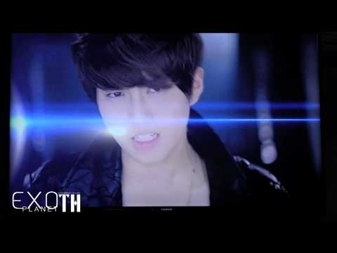 [EXOPlanetTH] EXO-K - MAMA Unreleased Version