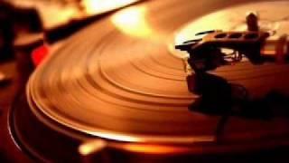 Euro Dance - DJ Nefi - Run To The Future (Synthetizer Mix)