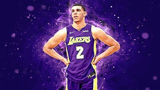 lonzo-ball-mix-i-came-thru-nba-youngboy.jpg