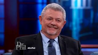 The Dr  Phil Show - 節目 健康醫療