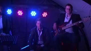 Bekijk video 5 van Zoals je band op YouTube
