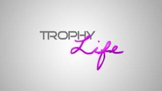Trophy Life S03E01