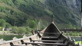 Ethnicalvibes - EthNiCaLviBes - Mystic Quest ( Gudvangen Norway Diaporama)