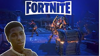 nba-youngboy-no-mentions-official-fortnite-video.jpg