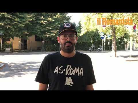 Bologna-Roma, Samuele ci descrive i problemi nell'acquisto dei biglietti
