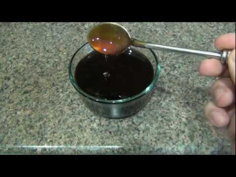 Cooking : Jack Daniels Sauce (TGI Friday's Version)