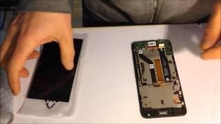 HTC D628h FRP Google Acount bypass solved - GSM_GURU