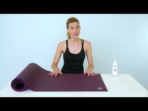 Manduka PROlite® Yoga Mat Review