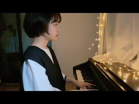 黒い羊 - 欅坂46 カバー