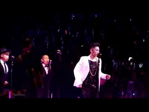 20140601Hito流行音樂頒獎典禮_吳建豪VanNess-小婚禮(Acoustic版本)