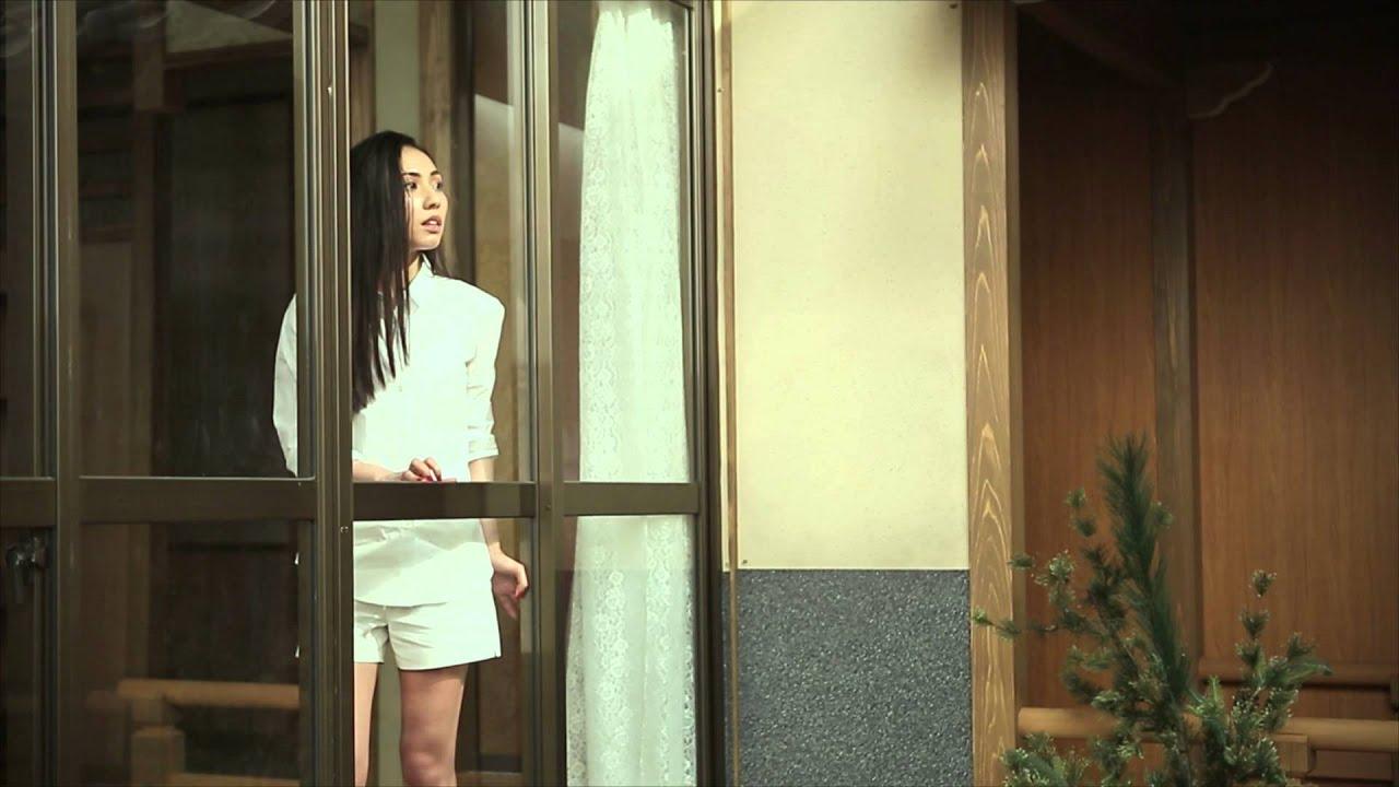 Haruka Hummingbird - 「炎の花」PV