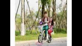[ MV - Karaoker ] Anh Không Phải Là Hót Boy - Tuấn Anh Production.