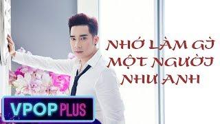 Quang Hà || TOP Những Bài Hát Hits Hay Nhất Được Yêu Thích Nhất 2018