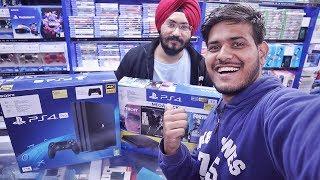 Playstation 4 Dhamaka Deal 😍