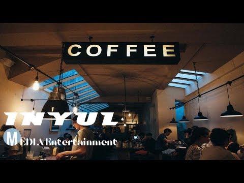 카페에서 듣기 좋은 노래 (호텔 레스토랑 편안한 힐링 카페음악 연속듣기) A good song at a cafe Hotel restaurant