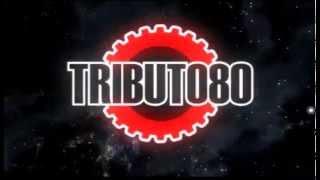 TRIBUTO 80 11 ANIVERSARIO