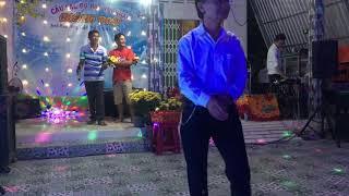 Cafe Hoàng Thái (18/02/2019) Ai Khổ Vì Ai. Trình bài. Song ca