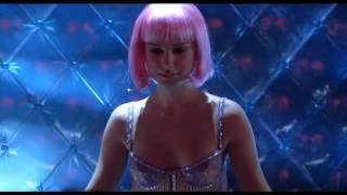 Natalie Portman - Gimme More