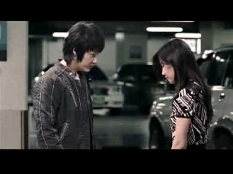 신혜성_Shin Hye Sung_첫사람_Official Music Video