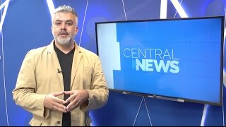 Central News 15/10/2016