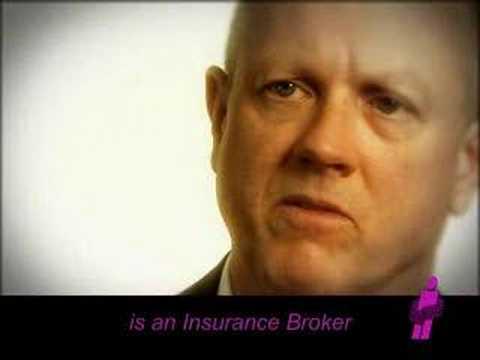 Becoming A Broker