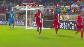 Copa america mấy năm tổ chức 1 lần   lịch thi đấu copa america 2016
