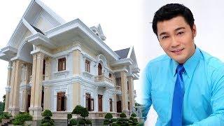 Dù ở tuổi U50 nhưng Lý Hùng vẫn giàu có bậc nhất showbiz Việt - Tin Tức Mới