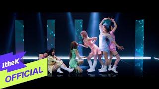 [Teaser] MAJORS _ Dancing in the starlit night(별빛에 춤을 추는 밤)