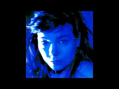 Björk - Isobel (Deodato Mix) [1997]