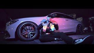 Kemso36 - Pardon (Official Video) Prod. By NevaBeatz
