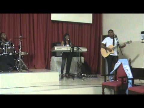 Baixar Banda Elda - Jesus ( Arianne )
