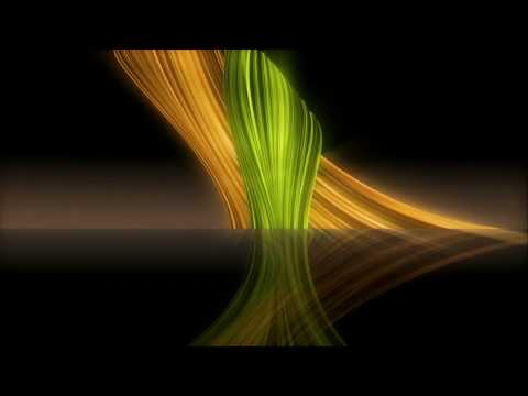Baixar The XX - Intro (Deep Focus Remix)