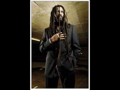 Baixar Lucky Dube - Back To My Roots