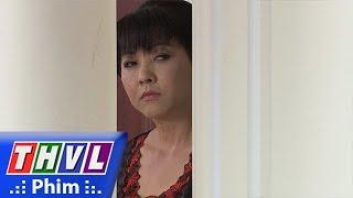 THVL | Những nàng bầu hành động - Tập 17[2]: Bà Xuân thắc mắc về sự thân thiết của Lam và Lành