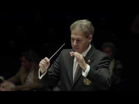 La batalla de Rande (Sinfonía 2) BANDA JUVENIL SMI SANTA CECILIA CULLERA