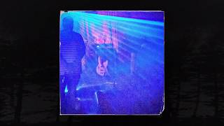 lil-boodang-midnight-militia-prodby-oogie-boogie-thang-memphis-666-exclusive.jpg